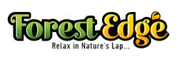 Forest Edge Logo