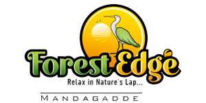 Forestedge logo