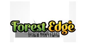 Forestedge logo